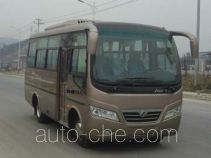 Dongfeng EQ6608LT3 bus