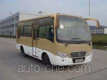 Dongfeng EQ6608PC автобус