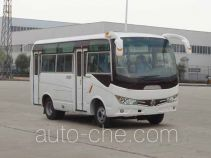 Dongfeng EQ6609G4 city bus