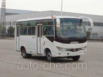 东风牌EQ6609G4型城市客车