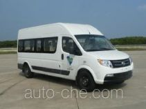 Dongfeng EQ6640CLBEV2 electric bus