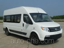 Dongfeng EQ6640CLBEV3 electric bus