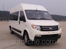 Dongfeng EQ6640CLBEV6 electric bus