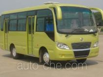 Dongfeng EQ6660CT city bus