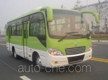 Dongfeng EQ6660CTN2 city bus