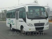 Dongfeng EQ6660LT3 bus