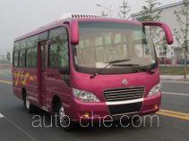 东风牌EQ6660LTN3型客车