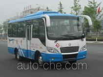 Dongfeng EQ6660LTV bus