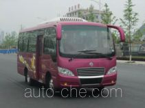 Dongfeng EQ6660LTV1 bus