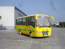 Dongfeng EQ6660PC1 primary school bus