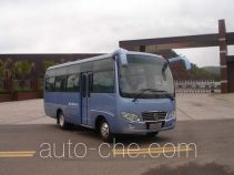 Dongfeng EQ6660PCN50 bus