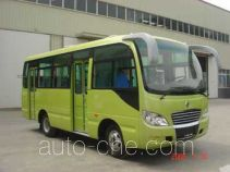 Dongfeng EQ6660PT1 bus