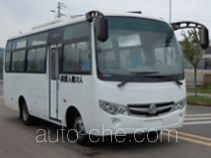 Dongfeng EQ6661PCN50 bus