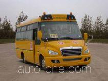 Dongfeng EQ6661ST1 preschool school bus