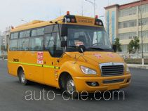 Dongfeng EQ6661STV primary school bus