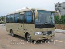Dongfeng EQ6662L5N1 bus