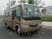 东风牌EQ6668LT1型客车