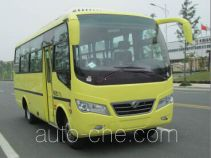 Dongfeng EQ6668LTN1 bus
