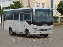Dongfeng EQ6668PB1 bus