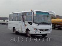 Dongfeng EQ6668PB5 bus
