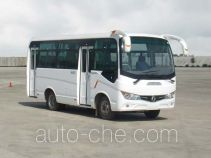 Dongfeng EQ6668PN5G city bus