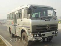 Dongfeng EQ6672CTN bus