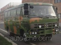 Dongfeng EQ6680ZTV bus