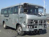 东风牌EQ6680ZT1型客车