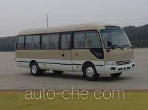 Dongfeng EQ6700LQ bus