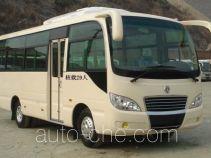 Dongfeng EQ6700LT bus
