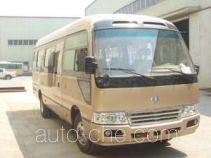 Dongfeng EQ6701LT1 bus
