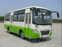 Dongfeng EQ6710C4D city bus