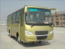 东风牌EQ6710CT型城市客车