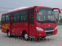 Dongfeng EQ6710CTN city bus