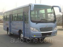 Dongfeng EQ6710CTV city bus