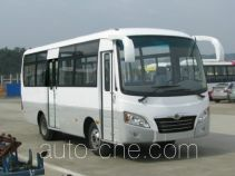 Dongfeng EQ6710PD3G city bus
