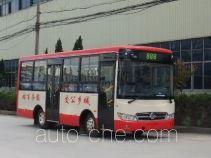 东风牌EQ6720G1型城市客车