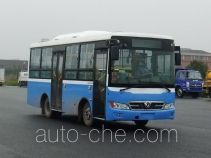 Dongfeng EQ6720G5 city bus