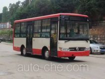 Dongfeng EQ6720PN5G city bus