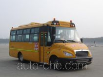 Dongfeng EQ6720STV primary school bus