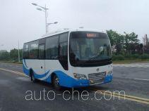 Dongfeng EQ6722CQ city bus