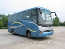 Dongfeng EQ6728L tourist bus