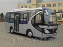 Dongfeng EQ6730P3G1 city bus