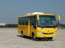 Dongfeng EQ6730PA1 bus