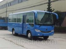 Dongfeng EQ6730PB1 bus