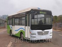Dongfeng EQ6730PCN50 city bus