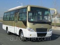 Dongfeng EQ6731LTN автобус