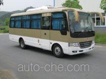 Dongfeng EQ6732C4D city bus