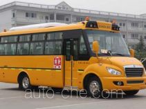 Dongfeng EQ6750ST primary school bus