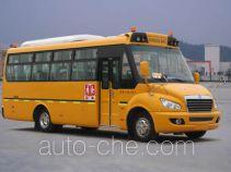 Dongfeng EQ6750ST1 школьный автобус для дошкольных учреждений